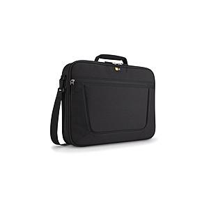 """Case Logic torba za notebook 15.6"""""""