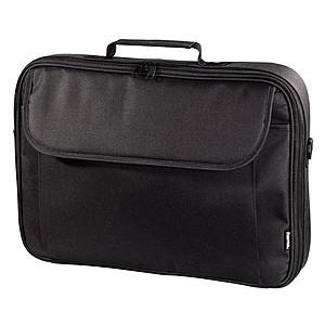 "Notebook torba MONTEGO 15,6"""