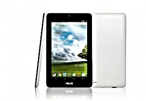 """Tablet 7""""; Bijeli"""