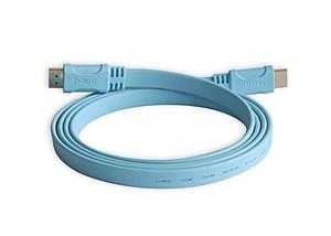 HAVIT HDMI HDMI 5 pl