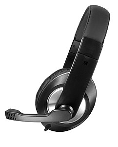 Slušalice; Thebe CS