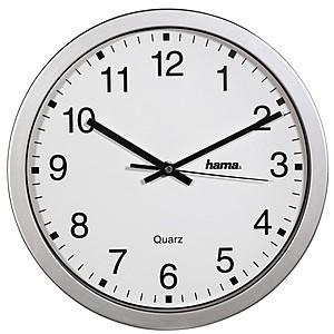 HAMA 092645