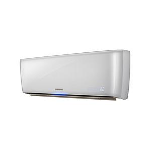 Klima uređaj 2,5kW inverter, WiFi