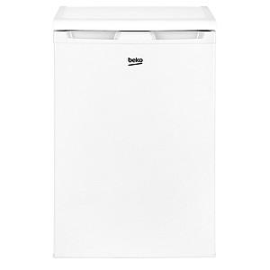 Hladnjak, 130 lit., A+ energetski razred