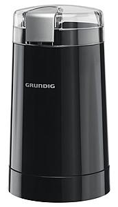 GRUNDIG CM3260