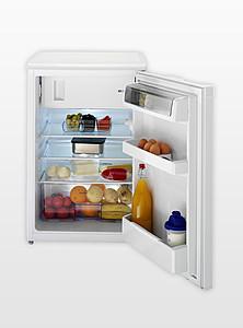 Hladnjak, A+ energetski razred,