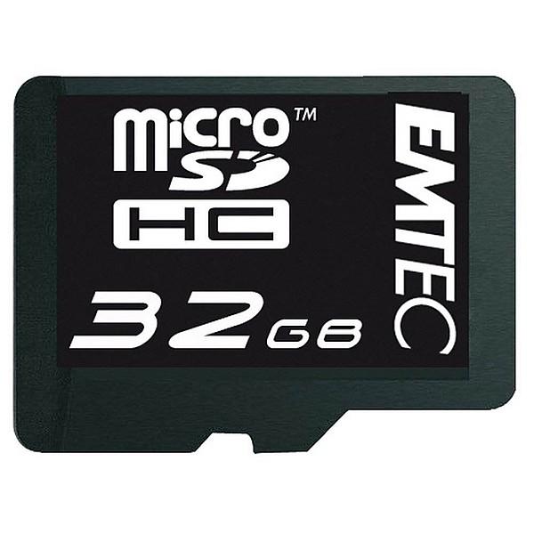 EMTEC EKMSDM32G60XHCN