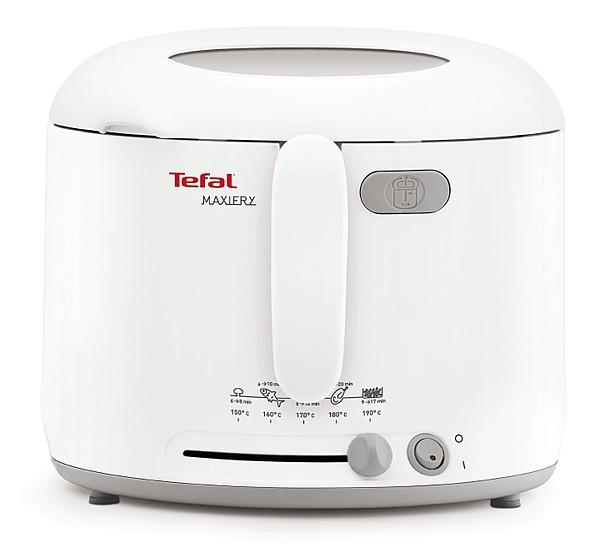 TEFAL FF1231