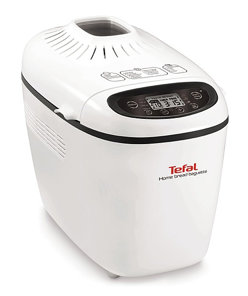 TEFAL PF6101