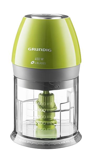 GRUNDIG CH6280L