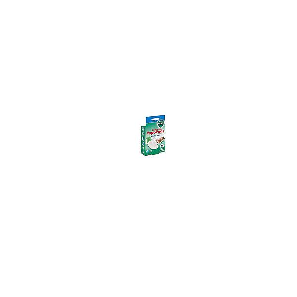 BRAUN VH7 mentol