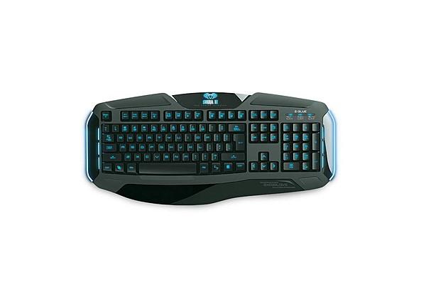 E-BLUE EKM705BKCT-IU