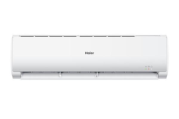 HAIER Tundra Plus 2,6   2,9 kW