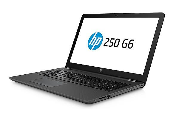 HP 1XN28EA HP 250 G6