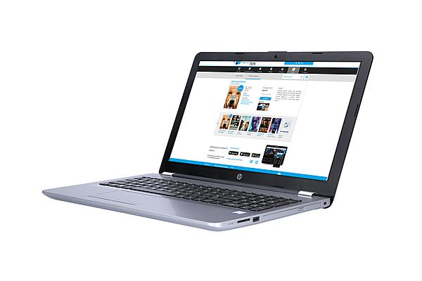 HP 250 G6 1XN50EA