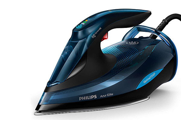 PHILIPS GC5034 20