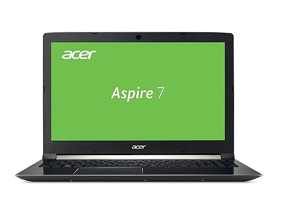 ACER NX.GP8EX.023
