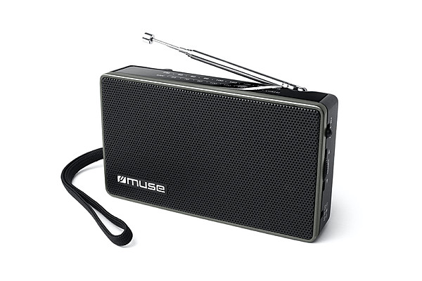 MUSE M-030R