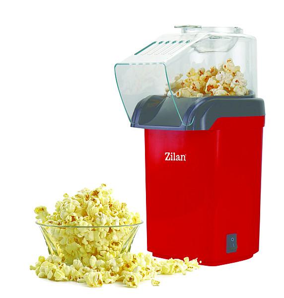 ZILAN ZLN8044 RED