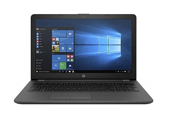 HP 3DN65ES