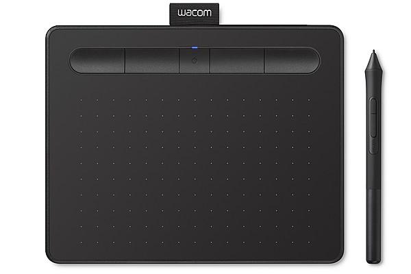 WACOM CTL-4100WLK-N
