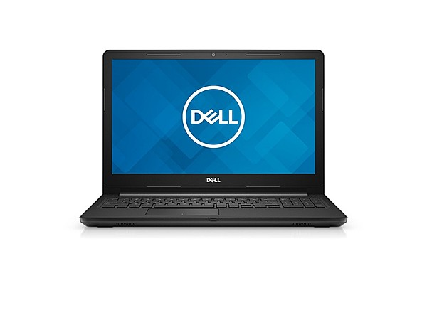 DELL 273004259-N0419