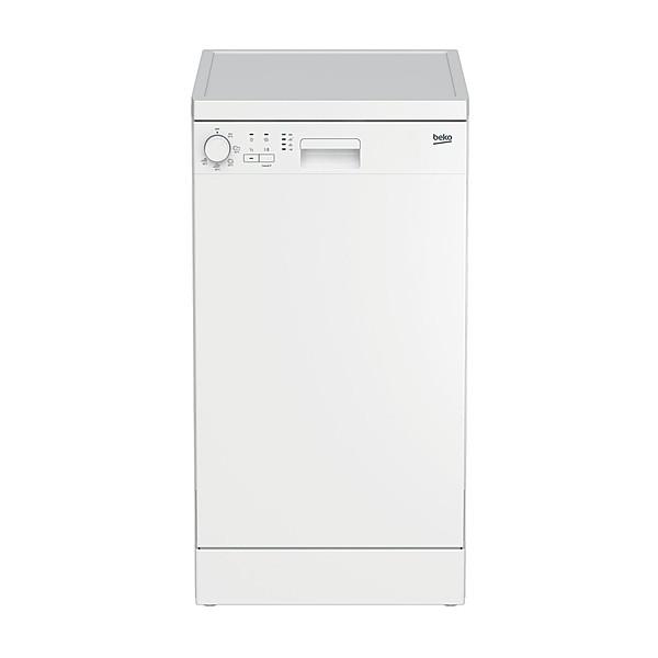 BK DFS05012W