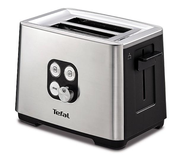 TEFAL TT420D