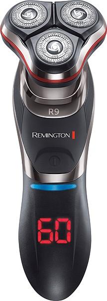REMINGTON XR1570