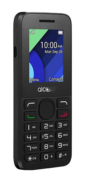 ALCATEL OT-1054D G
