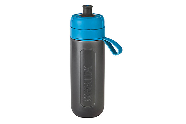Fill and Go Active-blu