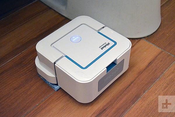 iRobot Braava JET240
