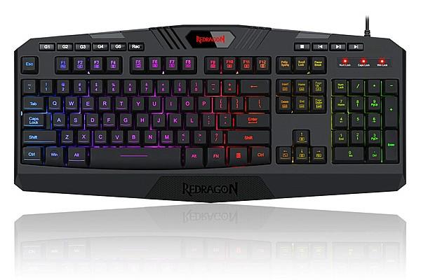 REDRAGON K503