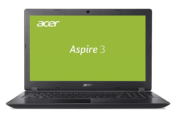 ACER NX.H9EEX.006