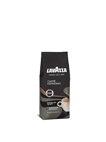 LAVAZZA LZR00022
