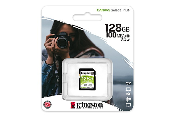 KINGSTON SDS2 128GB
