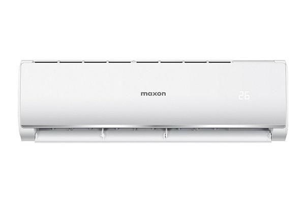 MAXON Fresh MXI-09HC009i