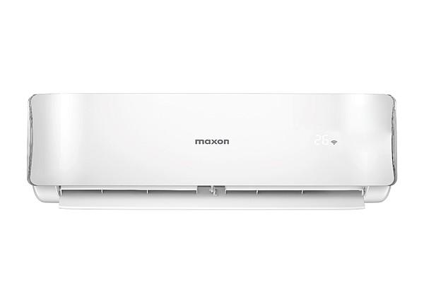 MAXON Fresh MX-12HC010i