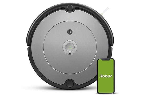 IROBOT Roomba 694