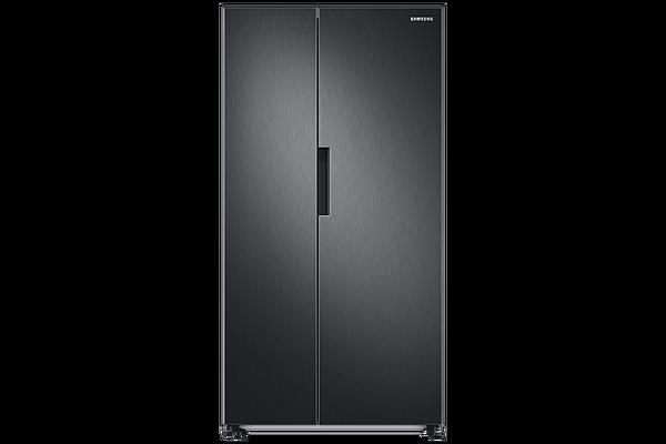 SAMSUNG RS66A8100B1 EF