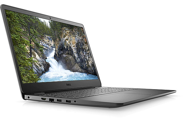 DELL 273560100-N0895-1