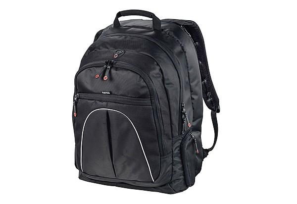 fe9de69631 HAMA 023739 notebook ruksak